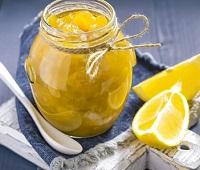 Варенье из лимона - 13 самых простых и вкусных рецептов приготовления