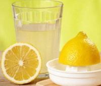 Лимонный сок: состав, калорийность, польза, как приготовить, применение и вред