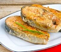 Нежная горбуша на сковороде - 12 самых простых и вкусных рецептов приготовления