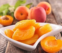 Как сушить абрикосы на курагу в домашних условиях - быстро, просто и вкусно