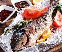 Рыба кахавай (австралийский лосось) - 7 самых простых и вкусных рецептов приготовления