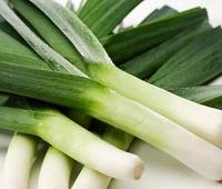 Лук-порей: состав, калорийность, как выбрать, как хранить, как есть, как приготовить, польза и вред