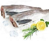 Минтай: что за рыба, где водится, описание, фото, калорийность, как приготовить, польза и вред