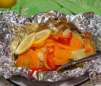 Рыба терпуг - 9 самых простых и вкусных рецептов приготовления