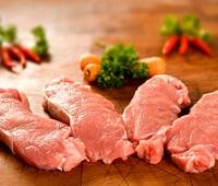 Телятина: что это такое, состав, калорийность, норма в день, как приготовить,  польза и вред