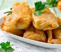 Блюда из свежей белокочанной капусты - 21 самых простых и вкусных рецептов приготовления