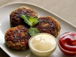 Куриная печень. 9 вкусных рецептов приготовления печени из курицы