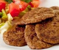 Печеночные оладьи из куриной печени - 11 самых простых и очень вкусных рецептов