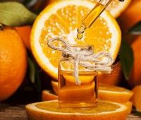 Эфирное масло апельсина: состав, польза, свойства, применение, рецепты, как приготовить