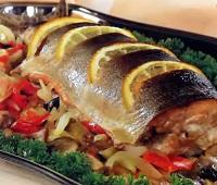 Рыба налим - 14 самых простых и очень вкусных рецептов приготовления