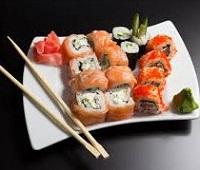 Как приготовить суши (роллы) в домашних условиях - 9 самых простых и очень вкусных рецептов