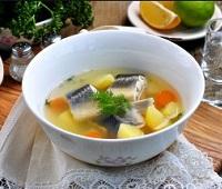 Уха (рыбный суп) из стерляди в домашних условиях - 7 самых простых и очень вкусных рецептов приготовления
