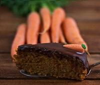 Морковные пироги в духовке - 13 самых простых и очень вкусных рецептов