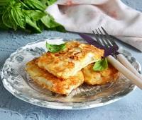 Рыба дори - 10 самых простых и очень вкусных рецептов приготовления