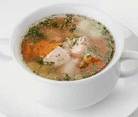 Как приготовить уху (рыбный суп) из щуки - 10 самых простых и очень вкусных рецептов