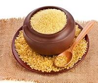 Кус-кус (кускус): что это за крупа, из чего делают, польза, калорийность, норма в день, как приготовить и вред