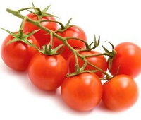 Помидоры Черри - калорийность, польза, как хранить, как приготовить и вред
