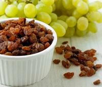 Как сушить виноград на изюм в домашних условиях - в электросушилке, духовке, микроволновке, солнце, в тени
