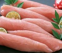 Молоки лососевых рыб: состав, калорийность, как приготовить, польза и вред